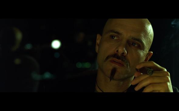 The Matrix - 1328
