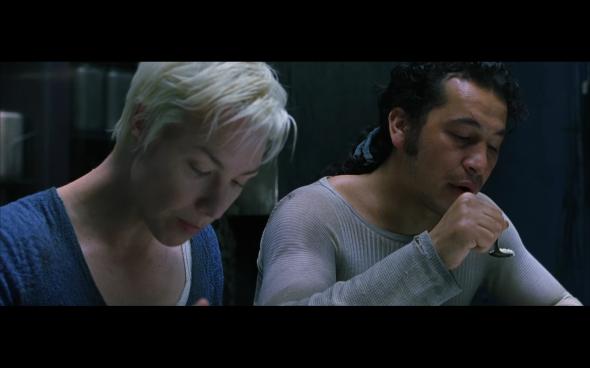 The Matrix - 1333
