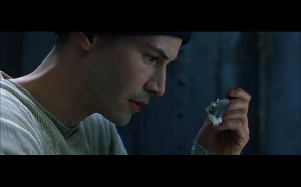 The Matrix - 1334