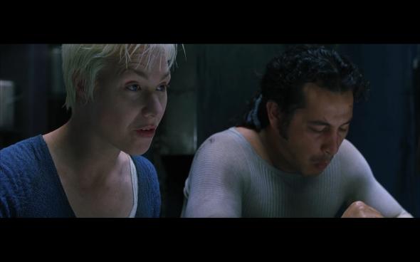 The Matrix - 1337
