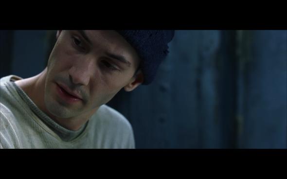 The Matrix - 1339