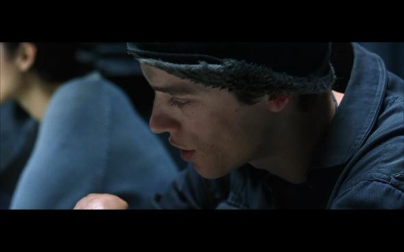 The Matrix - 1344