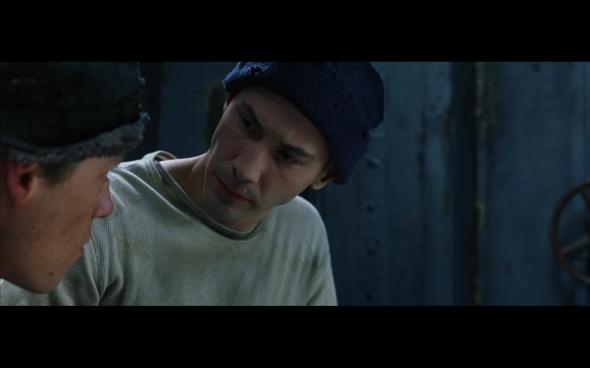 The Matrix - 1348
