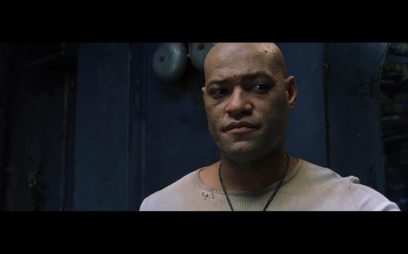 The Matrix - 1354