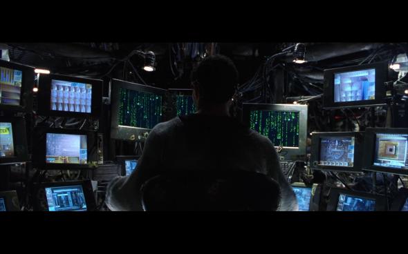 The Matrix - 1359