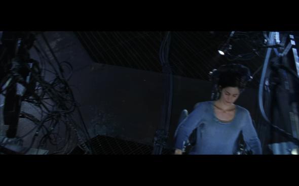 The Matrix - 1361