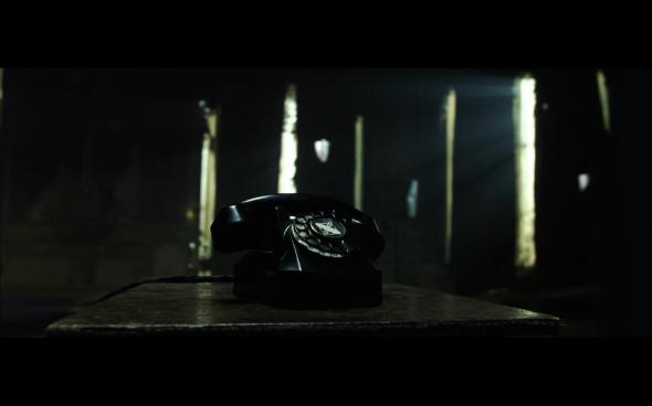 The Matrix - 1362