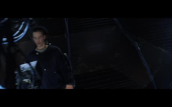 The Matrix - 1363