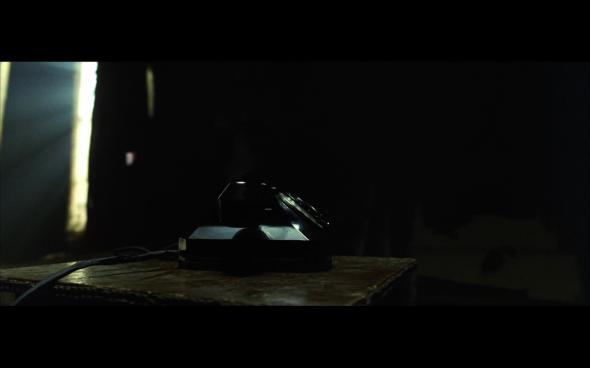 The Matrix - 1365