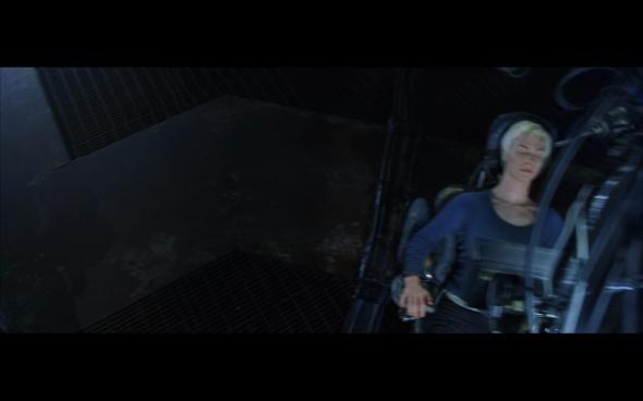 The Matrix - 1367