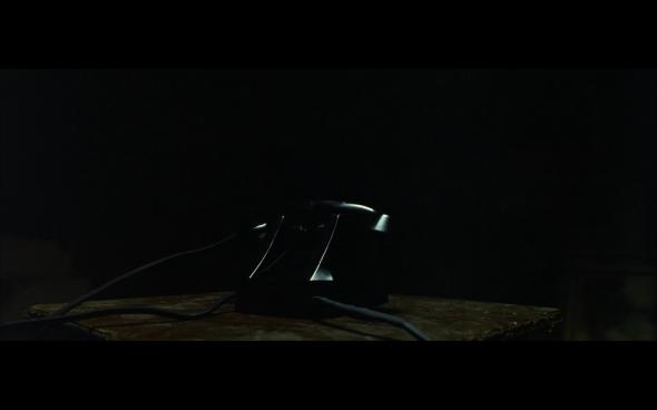 The Matrix - 1368