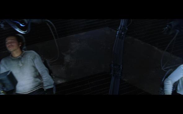 The Matrix - 1369