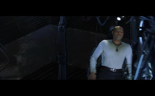 The Matrix - 1370