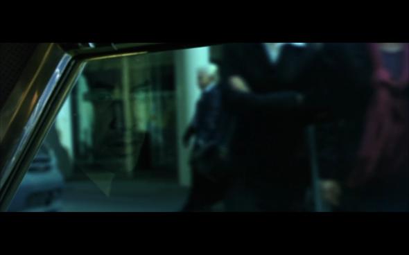 The Matrix - 1385