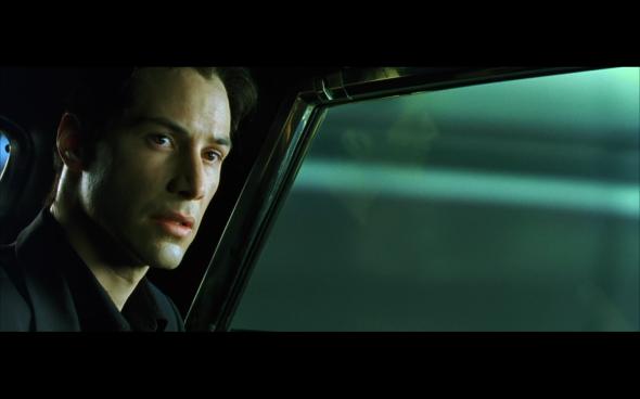 The Matrix - 1388