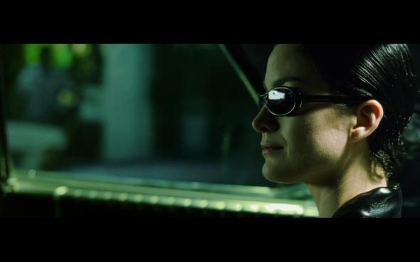 The Matrix - 1389