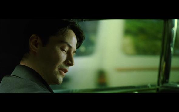 The Matrix - 1394