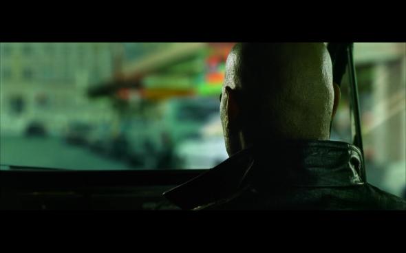 The Matrix - 1397