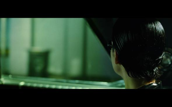 The Matrix - 1400
