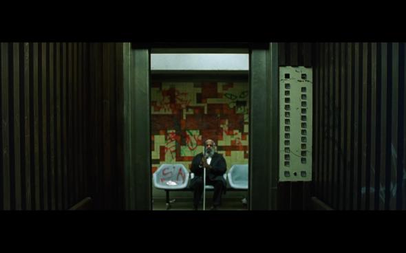 The Matrix - 1404