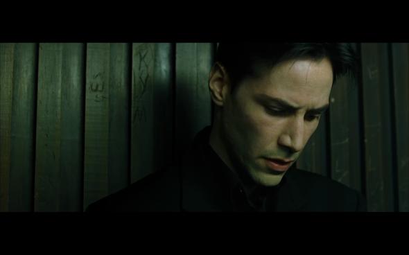The Matrix - 1405