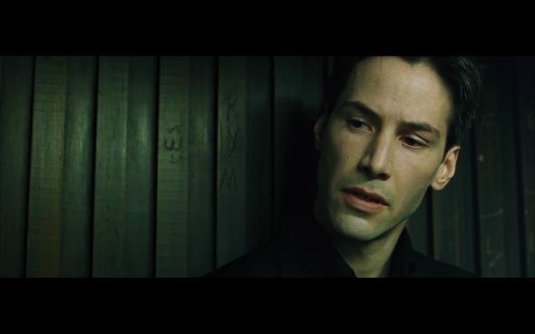 The Matrix - 1410