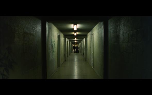 The Matrix - 1412