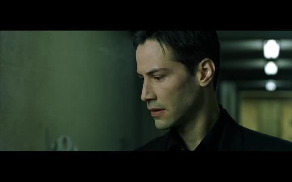 The Matrix - 1414