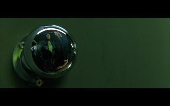 The Matrix - 1415