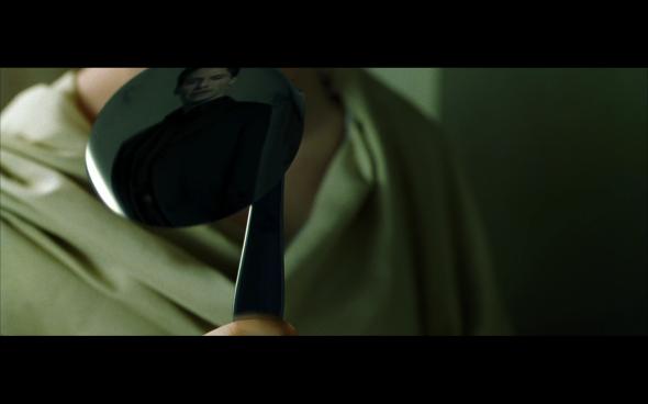 The Matrix - 1426