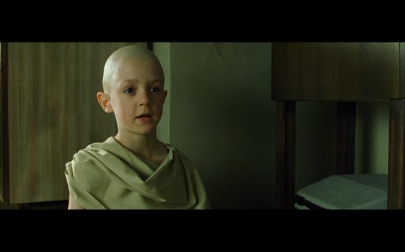 The Matrix - 1432