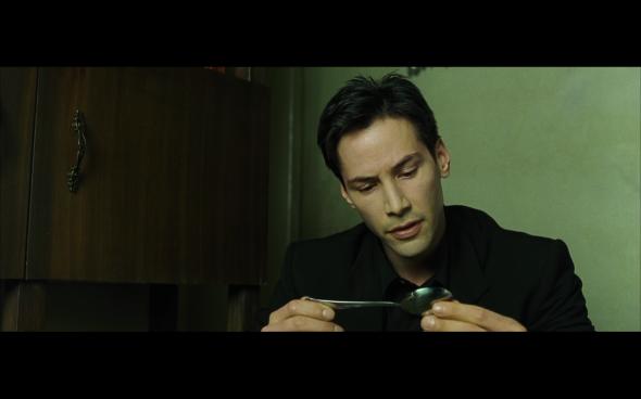 The Matrix - 1433