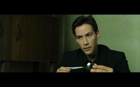 The Matrix - 1435