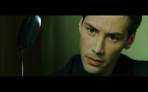 The Matrix - 1437