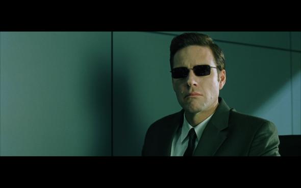The Matrix - 1955