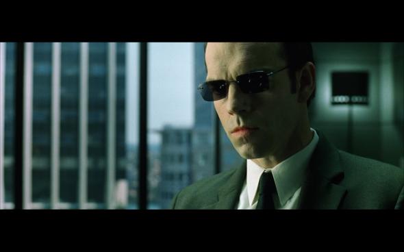 The Matrix - 1960