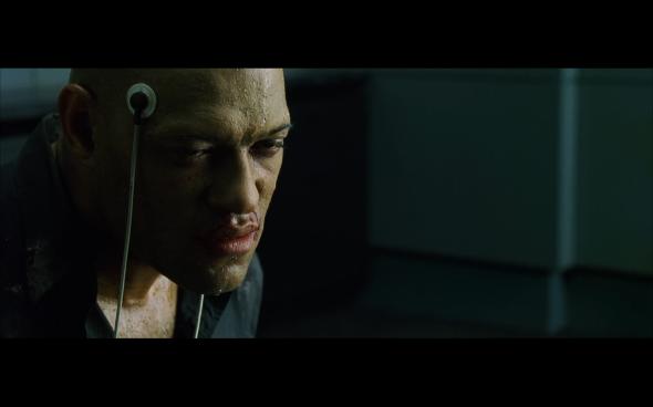 The Matrix - 1961