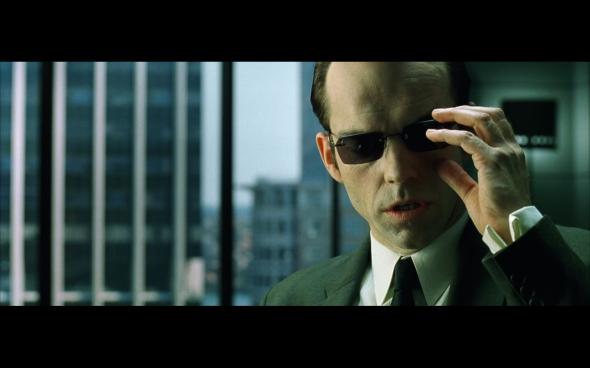 The Matrix - 1962