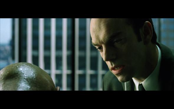 The Matrix - 1964