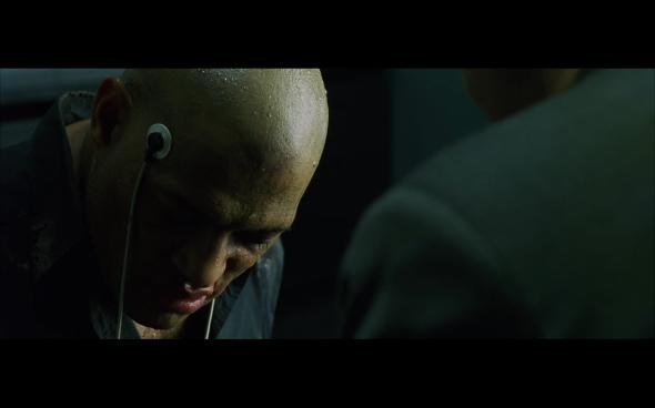 The Matrix - 1965