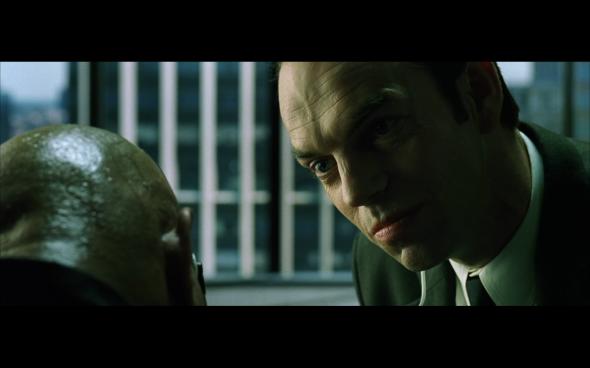 The Matrix - 1966