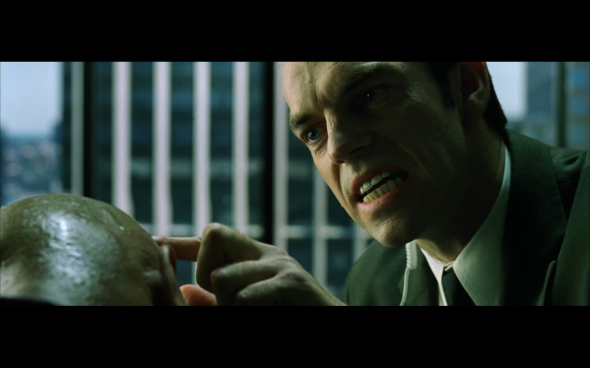 The Matrix - 1967