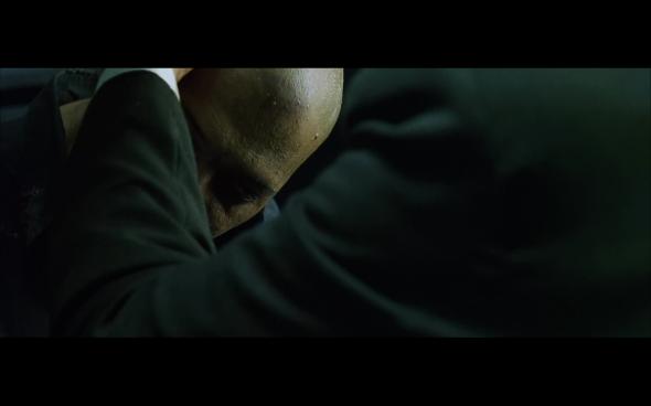 The Matrix - 1968