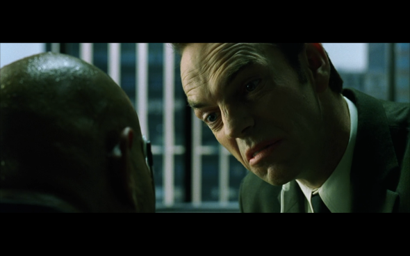 The Matrix - 1969