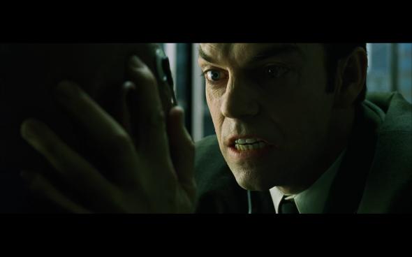 The Matrix - 1973