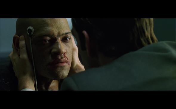 The Matrix - 1974