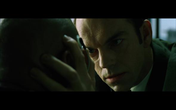 The Matrix - 1975