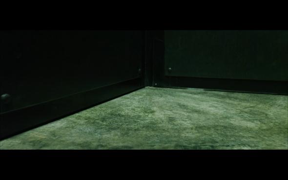 The Matrix - 1976