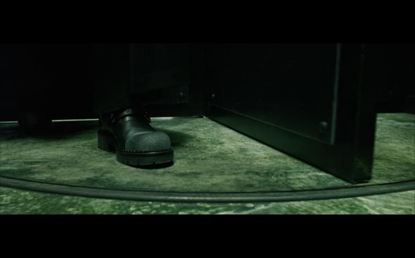 The Matrix - 1977