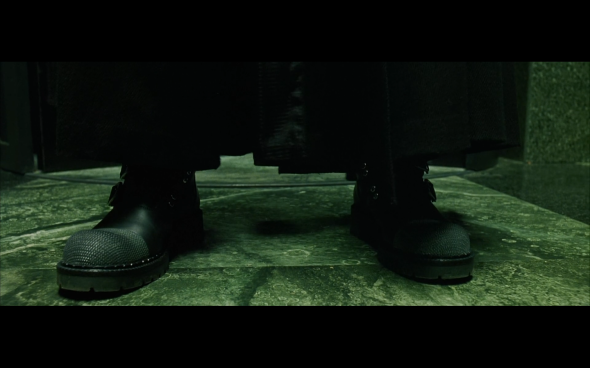 The Matrix - 1978